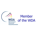 WDA Logo copy